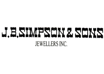 J.B. Simpson & Sons Jewellers